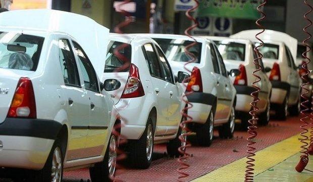 دلیل وقتکشی در اصلاح قیمتهای خودرو چیست ؟