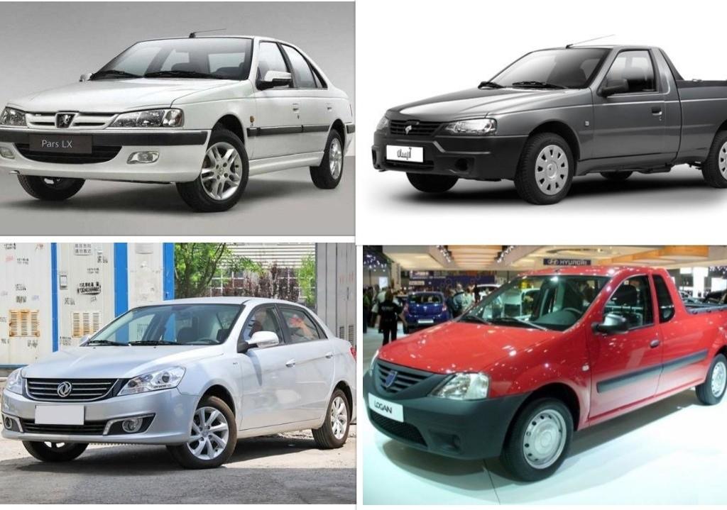 افزایش قیمت محصولات ایران خودرو; سازمان حمایت هنوز مشغول محاسبه است!