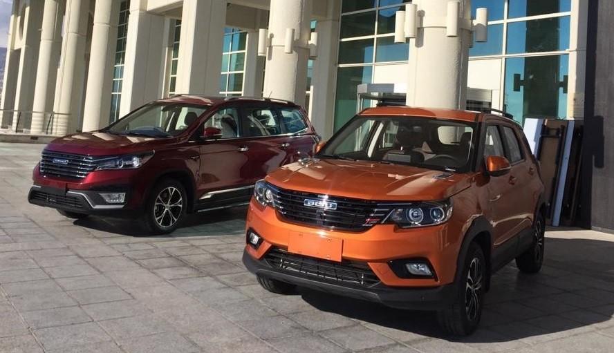 آیا خودروهای BISU هم مشمول ممنوعیت واردات خودرو می شوند؟
