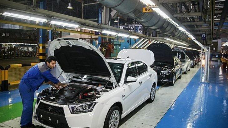 تعیین و اعلام قیمتهای جدید خودرو و دغدغههایی که تمام شدنی نیست