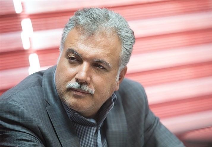 ایران خودرو با مجوز از وزارت صمت اقدام به پیش فروش کرده است