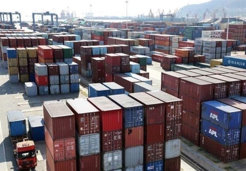 تشکیل پرونده بزرگ قاچاق قطعات خودرو در دادسرای جرائم اقتصادی