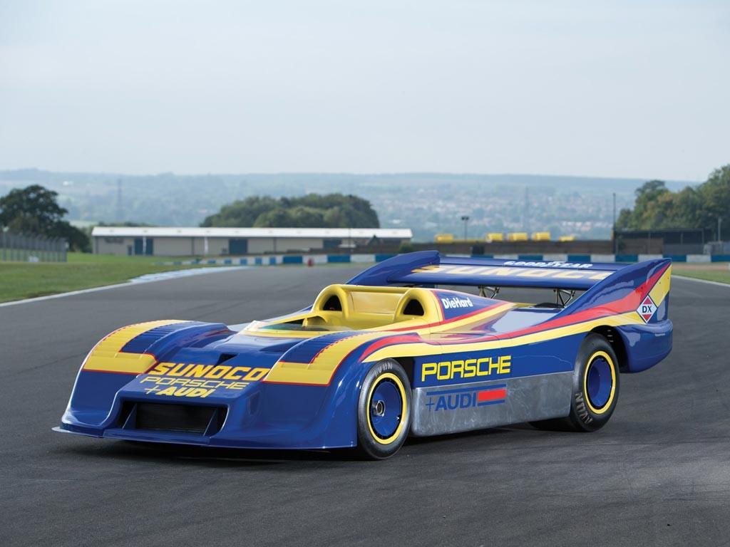 Porsche-917.jpg