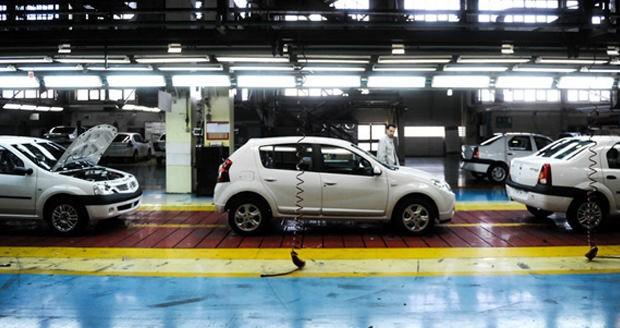 اعلام قیمت احتمالی برخی از خودروها طبق گفته خودروسازان + جدول