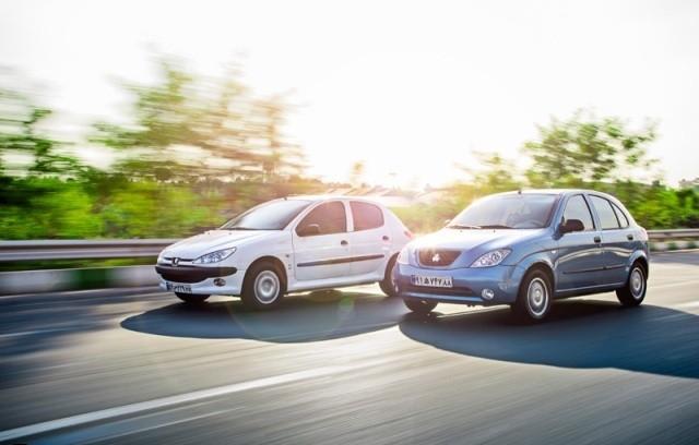 احتمال کاهش تقاضای خرید خودرو با آزادسازی قیمت ها