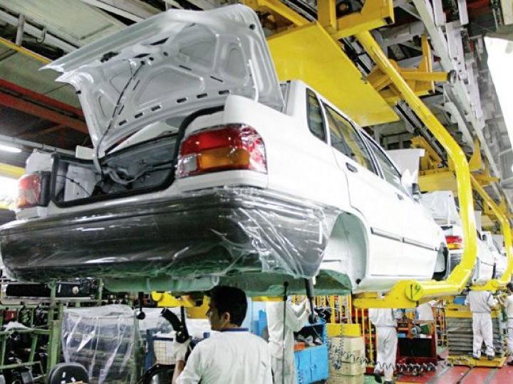 دستورالعمل شورای رقابت برای تعیین قیمت خودرو اعلام شد + سند