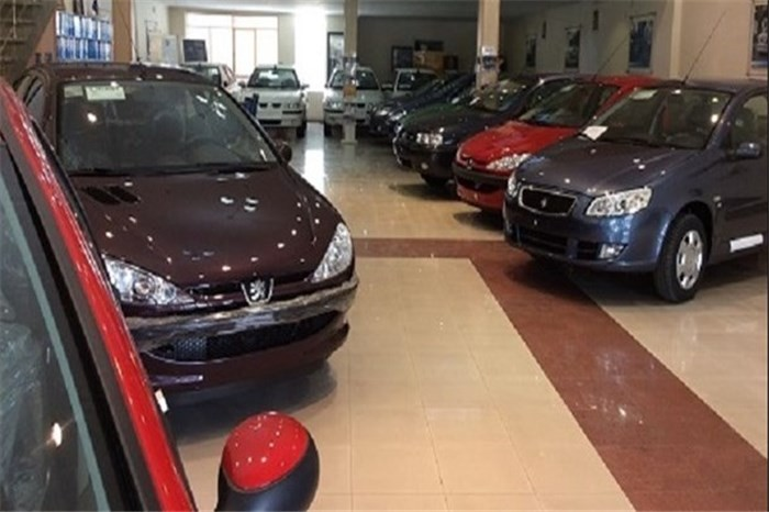 آیا با عادی شدن شرایط تولید، قیمت خودروها پایین خواهد آمد ؟