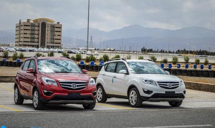 پیشی گرفتن خودروسازان کشور از هم در عملیات شبه آزادسازی قیمت ها
