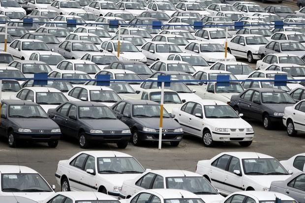 بازهم خلف وعده اعلام قیمت خودروها از سوی سازمان حمایت!