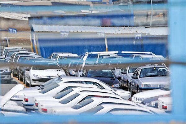برای کاهش قیمت خودرو در بازار تضمینی وجود ندارد