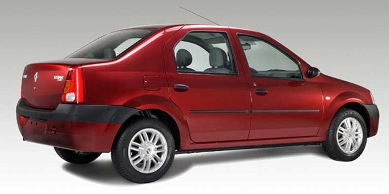 تعهدات پیش فروش خودروی تندر90 اعلام شد - دی 97