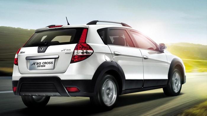 سومین لیست قیمت ایران خودرو برای دی ماه اعلام شد