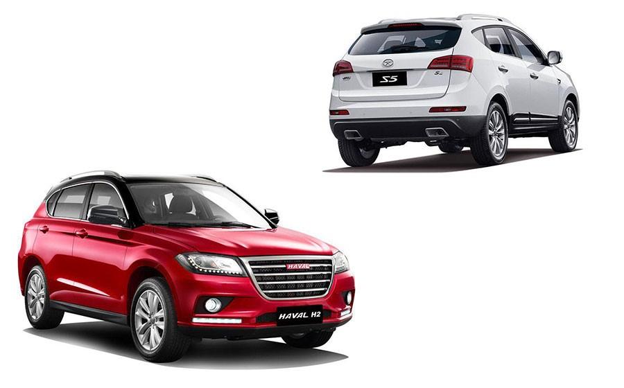کاهش قیمت خودرو های داخلی بیش از ۱۰۰ میلیون تومان در بازار - دی97
