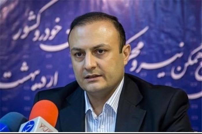 خودروهای ناقص در ایران خودرو و سایپا به بیش از ۹۰ هزار دستگاه رسید