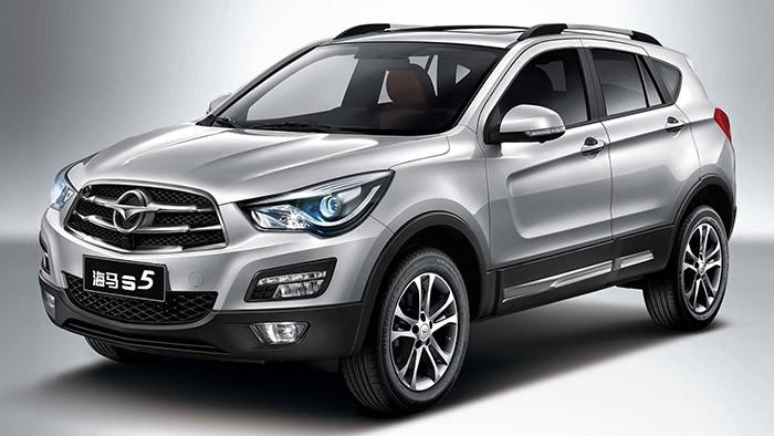 شرایط فروش فوری دو محصول ایران خودرو اعلام شد