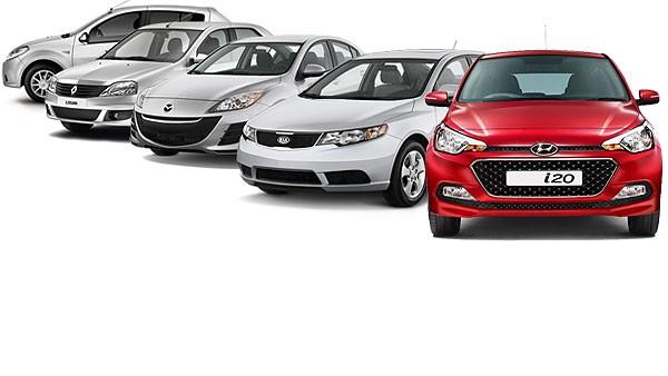 خودروسازان، همچنان به دنبال گرانی محصولات