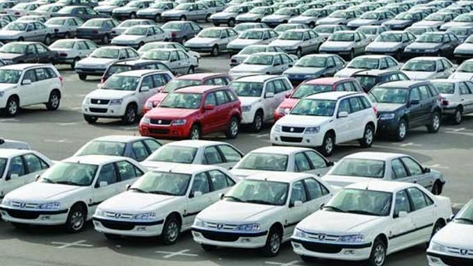 مکانیزم رقابتی راهکار اصلاح قیمت ها در صنعت خودرو