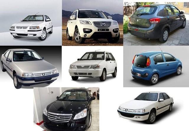 مصوبه جدید مجلس دولت را موظف به ایجاد زمینه رقابتپذیری در صنعت خودرو کرد