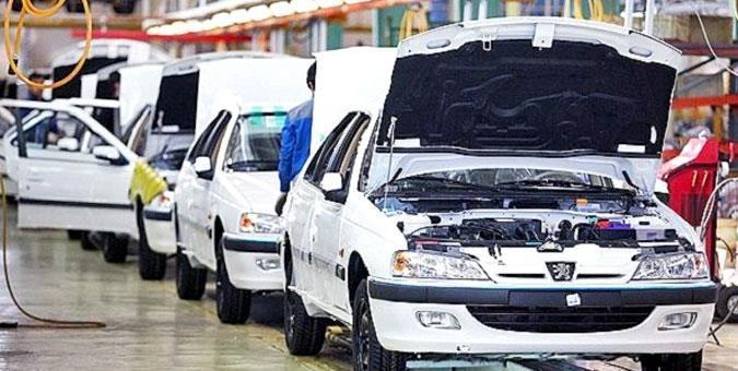 مدیریت، مشکل اصلی صنعت خودروی کشور