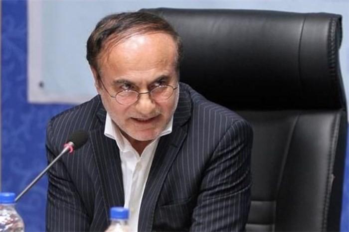 رئیس کل بیمه مرکزی جزئیات بیمههای جدید شخص ثالث را اعلام  کرد