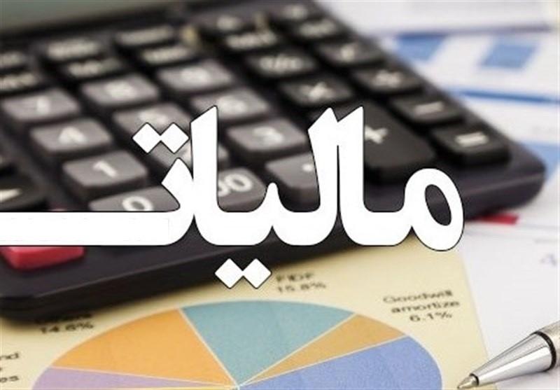 سازمان مالیات: خریداران بیش از یک خودرو باید مالیات بدهند