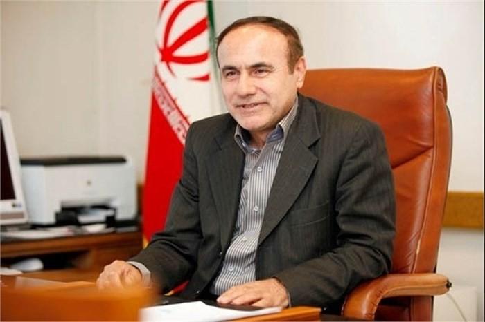 بخشودگی ۱۰۰ درصدی جریمه دیرکرد بیمه ثالث تمامی وسائل نقلیه تا پایان بهمن