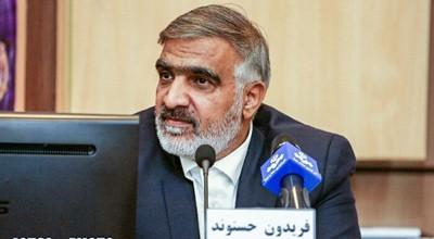 مجلس در حضور وزیر نفت اعلام کرد: سهمیه بندی بنزین منتفی است