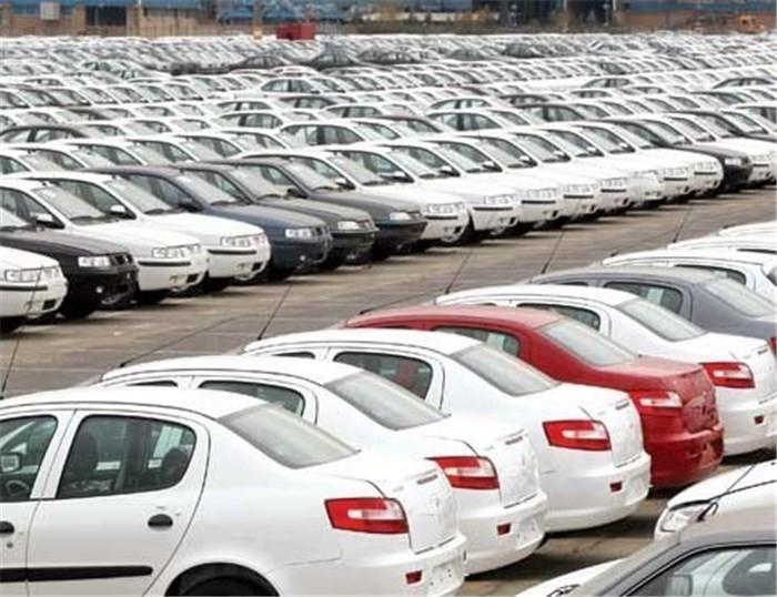 اعلام سه راهکار سازمان حمایت برای تعهدات معوق خودروسازان
