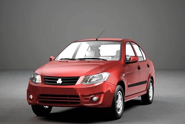 در بازار قیمت برخی از خودروهای داخلی افزایش یافت + جدول