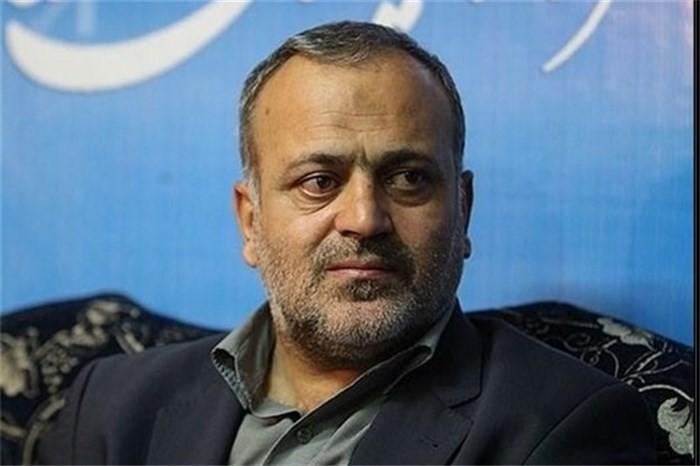 نماینده مجلس: تحویل خودروهای پیش فروشی تا پایان خرداد ۹۸