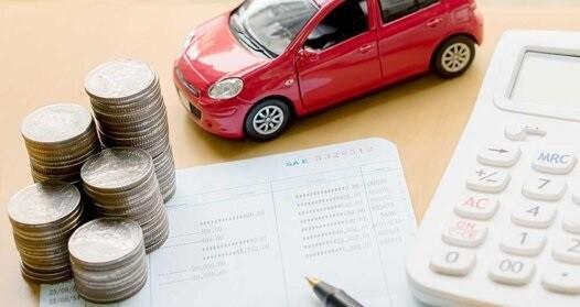 حداکثر زمان لازم  در هر کشور برای خرید ماشین با حداقل حقوق چقدر می باشد ؟