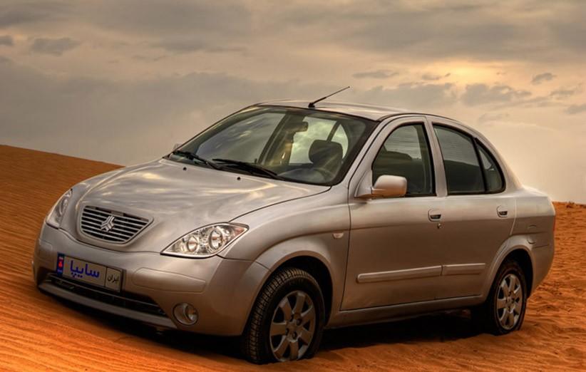 جدول قیمت جدید خودروهای داخلی - قیمت کدام خودروها افزایش یافته است؟