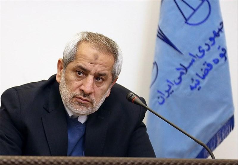 آخرین اخبار از پرونده قاچاق خودرو را دادستان تهران تشریح کرد