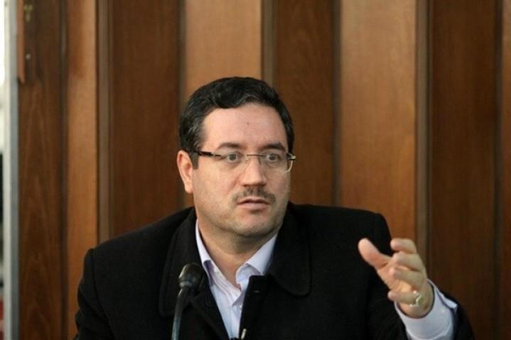 رحمانی وزیر صنعت: گرانی خودرو ارتباطی با فرمول وزارت صمت ندارد