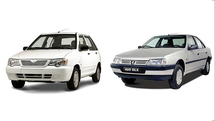 شرایط فروش فوری جدید خودروسازان، تلاش برای کاهش قیمت ها، یا سوار شدن بر موج گرانی؟