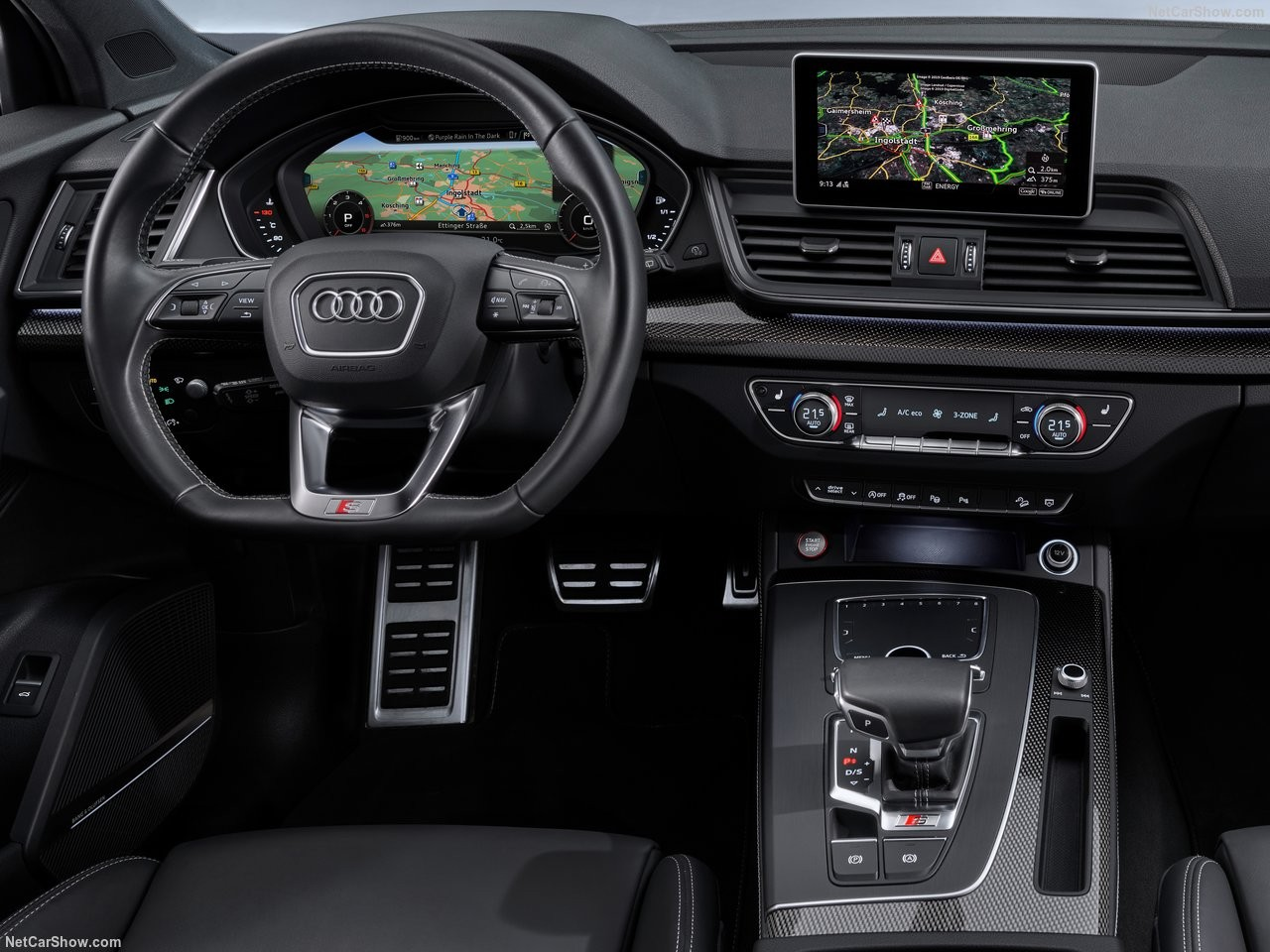 Audi-SQ5_TDI-2020.jpg