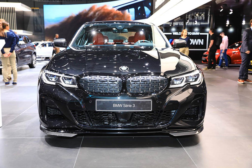 2020-bmw-m340i-with-m-performance-parts-2.jpg