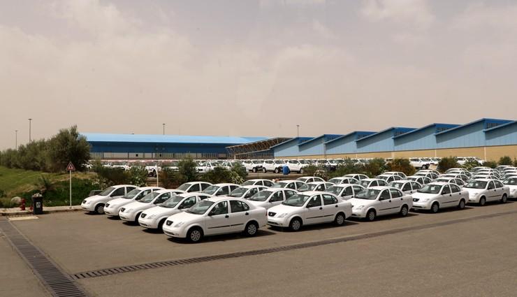 قیمت گذاری حاشیه بازار خودروها، بر خلاف منافع خریداران