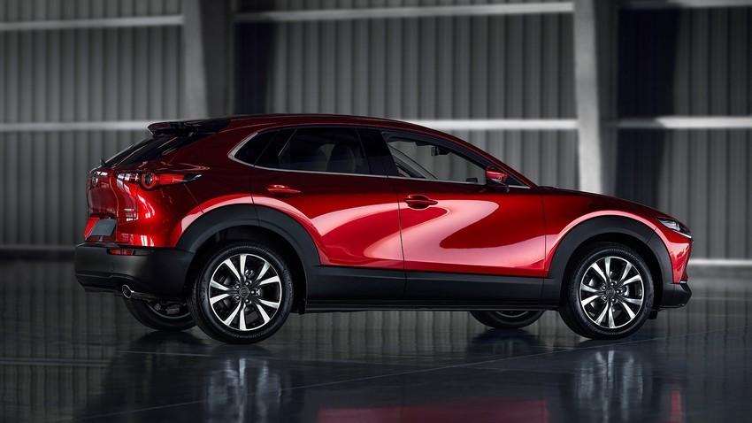 2020-Mazda-CX-30.jpg