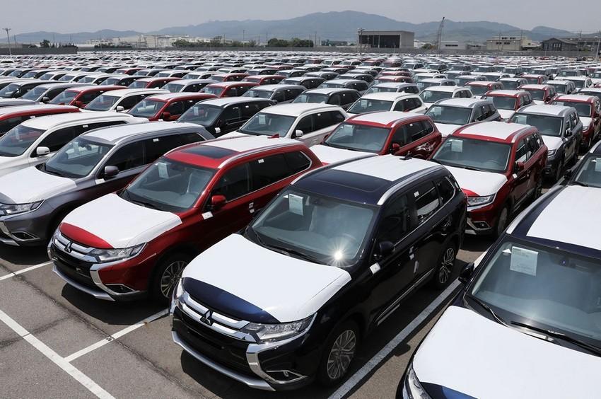 دستورالعمل 9 بندی ترخیص خودروهای وارداتی + جزییات
