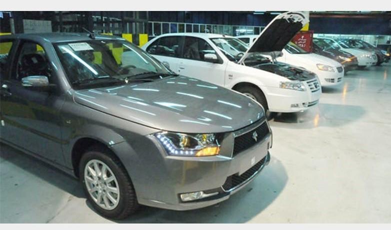 بررسی هر آنچه که پیرامون فروش فوری خودروها میگذرد