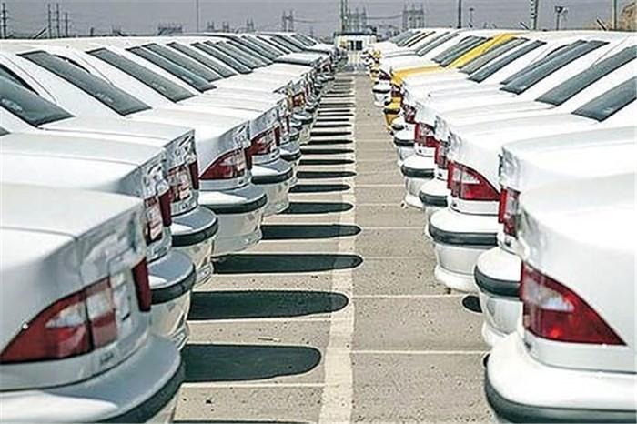 تشکیل کمیته ویژه کمیسیون اصل ۹۰ مجلس برای گرانی خودرو