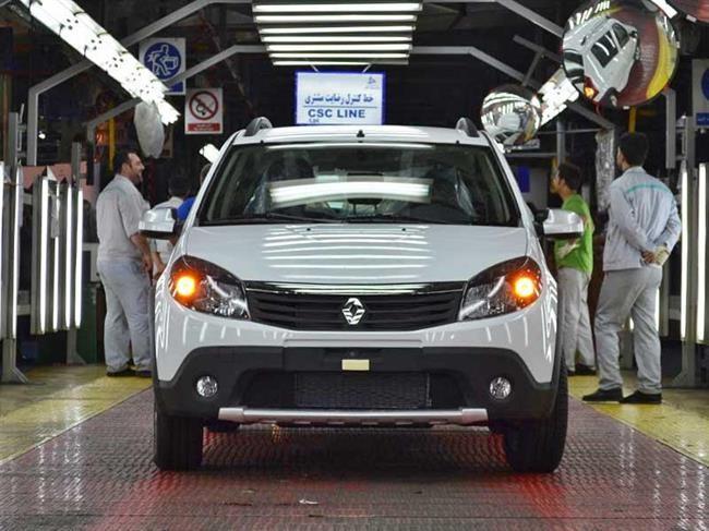 ابهام در حضور شرکای جدید در بازار خودرو ایران