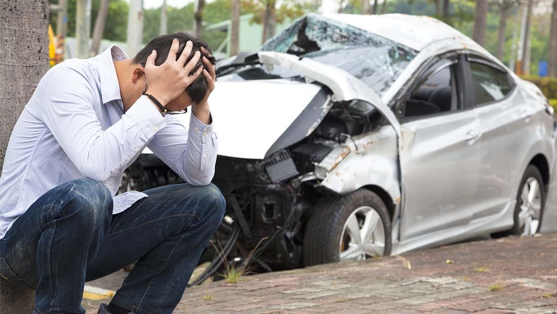 جدول نرخ پایه بیمه شخص ثالث انواع خودرو برای سال 98 منتشر شد