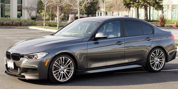 اعلام قیمت جدید محصولات BMW در ایران - فروردین 98 + شرایط فروش