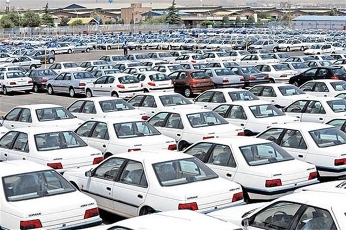 معمای عجیب بازار ایران؛ چرا با افزایش قیمت خودرو، تقاضا بالا رفت؟
