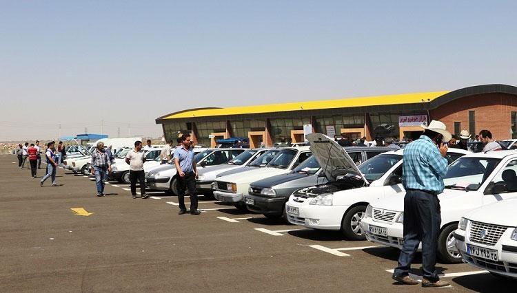 آیا رقابتپذیری پادزهر رکود بازار خودرو در کشور می باشد؟