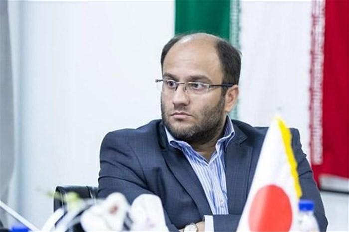 انجمن واردکنندگان خودرو اعلام کرد: ورود جدی وزارت صمت به مشکل ترخیص خودروها
