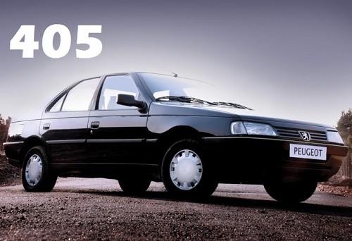 شرایط فروش فوری محصولات ایران خودرو ویژه ۲ اردیبهشت 98 - جدول
