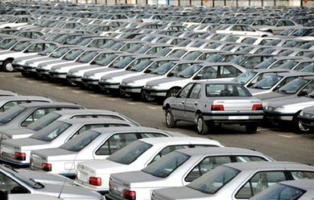 اعلام طرح جدید فروش فوری محصولات ایران خودرو ویژه 4 اردیبهشت ماه